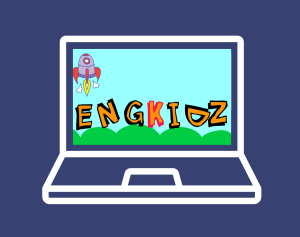 Scratch Kids workshop
